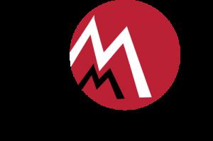 klimclassic-logo-banner-500